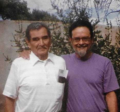 This image has an empty alt attribute; its file name is ralph-c.-father-and-ralph-m.-son.jpg